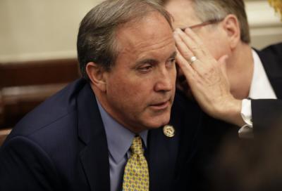Texas Attacks Trans Rights: Texas sues Biden administration to block Trans rights