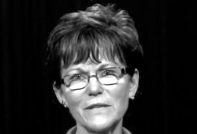 Discrimination deep dive: Exposing Councilmember Lambert's hateful history
